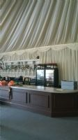 Mobile Bar Hire Events Catering (4)
